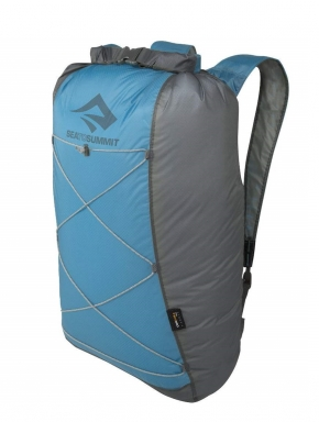 SEA TO SUMMIT Ultra-Sil Dry Day Pack 22L