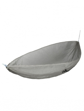 SEA TO SUMMIT Hammock Set Ultralight Single