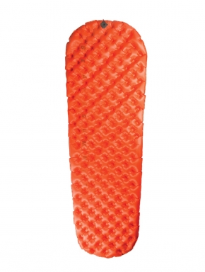 SEA TO SUMMIT UltraLight Insulated Mat S