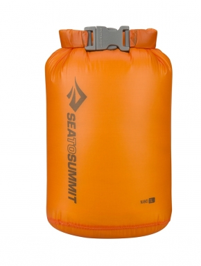 SEA TO SUMMIT Ultra-Sil Nano Dry Sack 1L