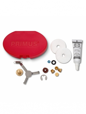 PRIMUS Primus Service Kit for 328988,328989,328896