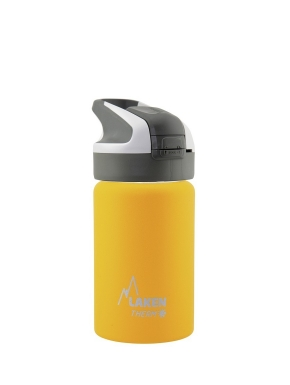 LAKEN Summit Thermo Bottle 0,35L