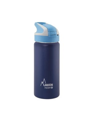 LAKEN Summit Thermo Bottle 0,5L