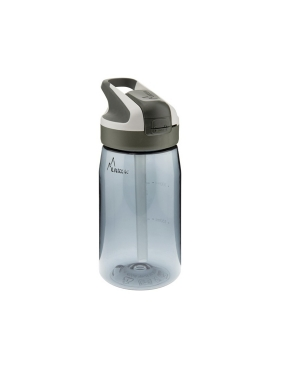 LAKEN Tritan Summit Bottle 0,45L