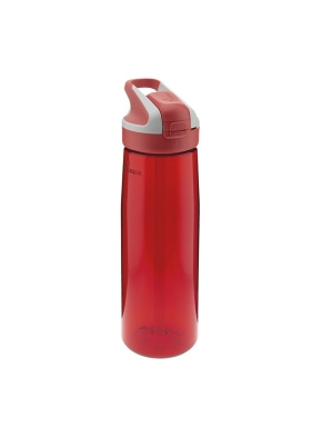 LAKEN Tritan Summit Bottle 0,75L