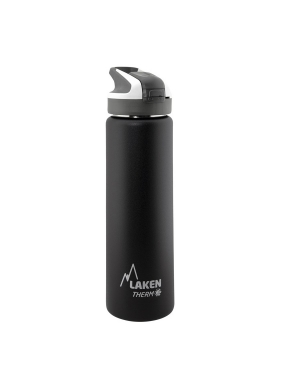 LAKEN Summit Thermo Bottle 0,75L