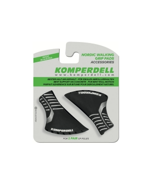 KOMPERDELL Nordic Walking Pad  (пара)