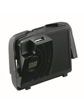 PETZL Rechargeable Battery Tikka R