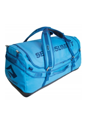 SEA TO SUMMIT Duffle 130L