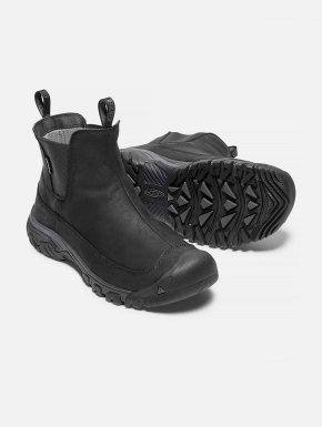 KEEN Anchorage Boot III WP M