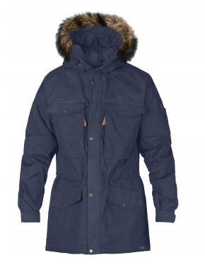 FJALLRAVEN Singi Winter Jacket M