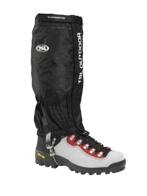 TSL GAITERS High Trek