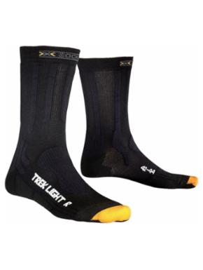 X-SOCKS Trekking Light