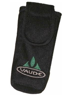 VAUDE Chatter Box I