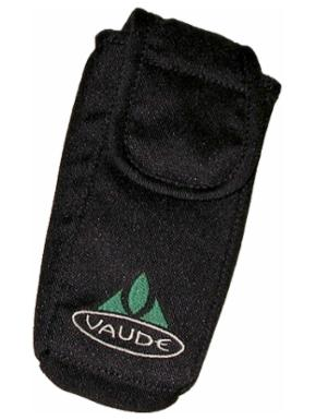 VAUDE Chatter Box II