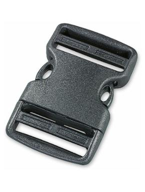 TATONKA SR-Buckle 38mm 1 pc
