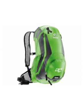 DEUTER Race EXP Air old