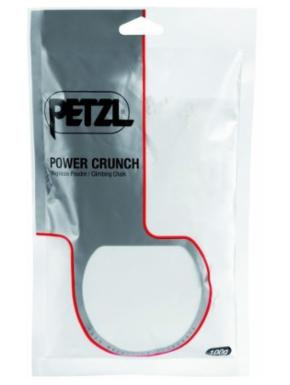 PETZL Power Crunch 100g