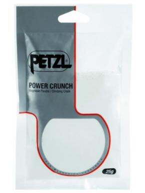 PETZL Power Crunch 25g