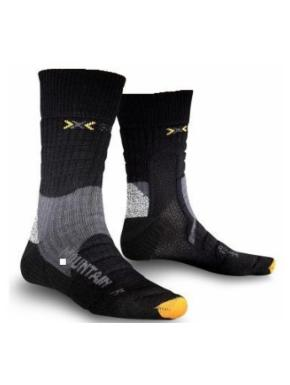X-SOCKS Trekking Mountain