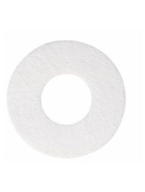 PRIMUS Priming Pad for 3278/3288