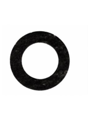 PRIMUS O-ring for pump connection 3278