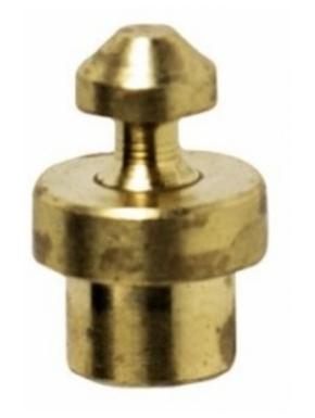 PRIMUS Brass cone for non-return v. all fuel pumps