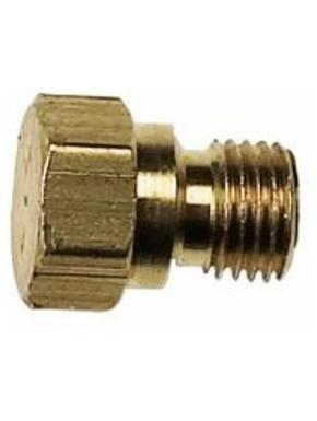 PRIMUS Jet nipple 0.12 for 2213/2245/3230