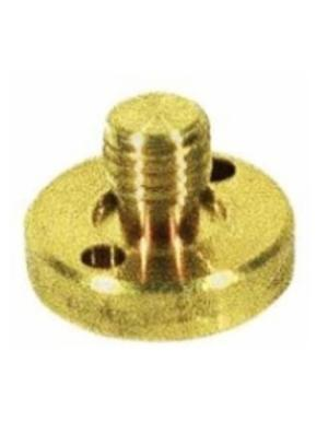 PRIMUS Brass Screw for 3289