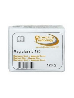CLIMBING TECHNOLOGY Mag Block 120 g