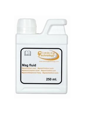 CLIMBING TECHNOLOGY Mag Fluid 250 ml