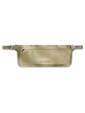TATONKA WP Moneybelt