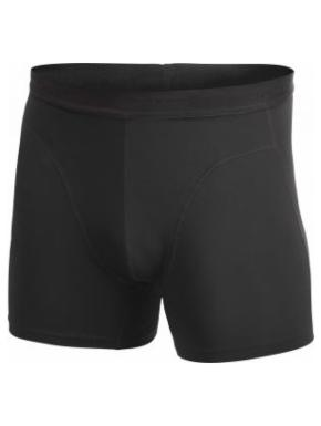 CRAFT Cool 2-Pack Boxer M