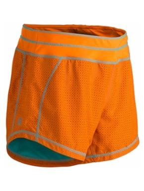 MARMOT Wms Essential Short