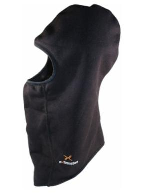 EXTREMITIES Powerstretch Balaclava