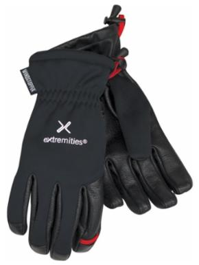 EXTREMITIES Guide Glove