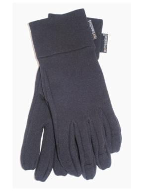 EXTREMITIES Powerstretch Gloves