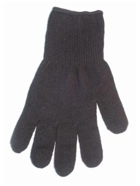 EXTREMITIES Thinny Gloves