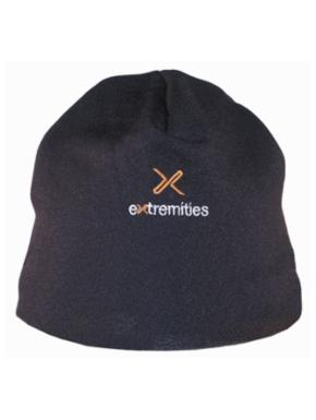 EXTREMITIES Powerstretch Beanie