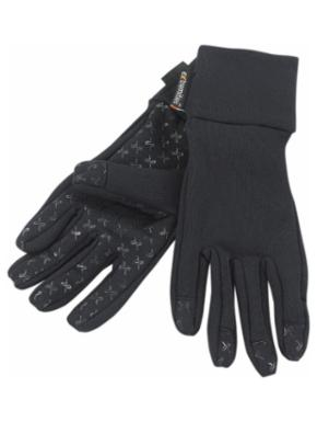 EXTREMITIES Sticky Powerstretch Gloves