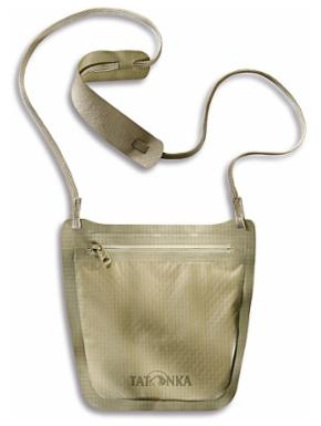 TATONKA WP Neck Pouch