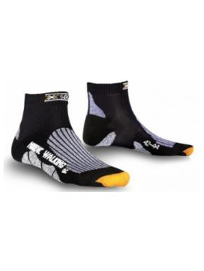X-SOCKS Nordic Walking