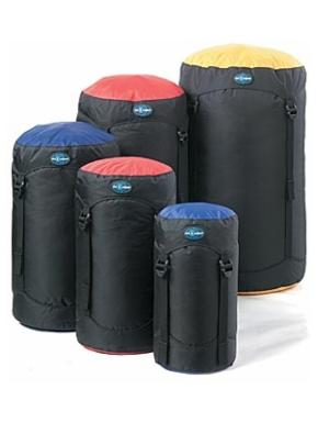SEA TO SUMMIT Compression Sacks Large