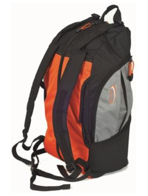 CLIMBING TECHNOLOGY Falesia Back Pack