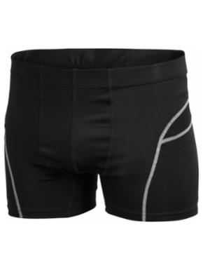 CRAFT Cool Boxer with Mesh men