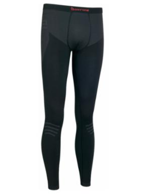 GRIFONE Light Weight Tights Man