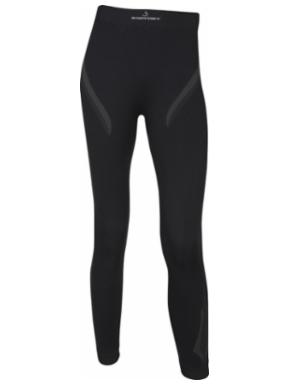 BODYDRY Basic Pants Lady