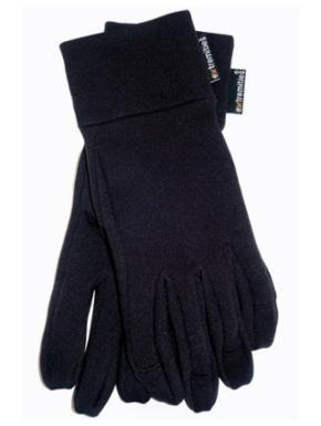 EXTREMITIES Wms Powerstretch Gloves