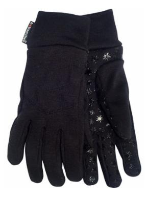 EXTREMITIES Wms Super Thicky Gloves