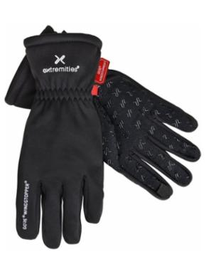 EXTREMITIES Action Sticky Windy Glove